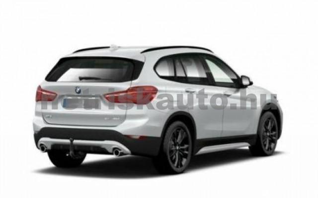 BMW X1 személygépkocsi - 1995cm3 Diesel 105210 2/2