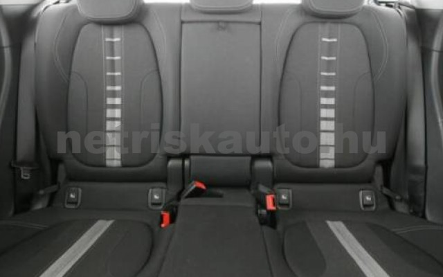 BMW X1 személygépkocsi - 1499cm3 Benzin 105211 10/10