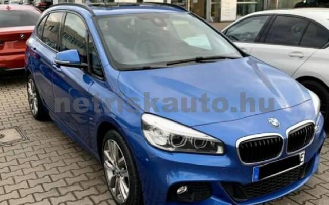 BMW 225 Active Tourer személygépkocsi - 1499cm3 Hybrid 42632 2/7