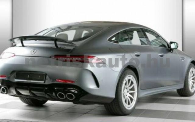 MERCEDES-BENZ AMG GT személygépkocsi - 2999cm3 Benzin 106086 3/7