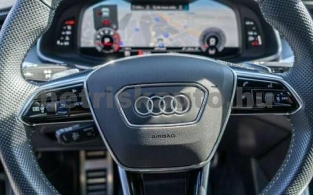 AUDI A6 személygépkocsi - 2995cm3 Hybrid 109245 5/9
