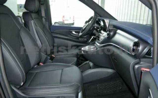 MERCEDES-BENZ EQV személygépkocsi - cm3 Kizárólag elektromos 105883 3/9