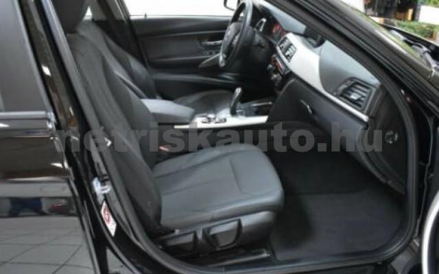 320 személygépkocsi - 1995cm3 Diesel 105060 12/12