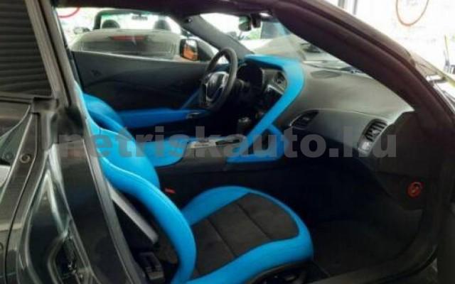 C7 személygépkocsi - 6162cm3 Benzin 105424 7/8