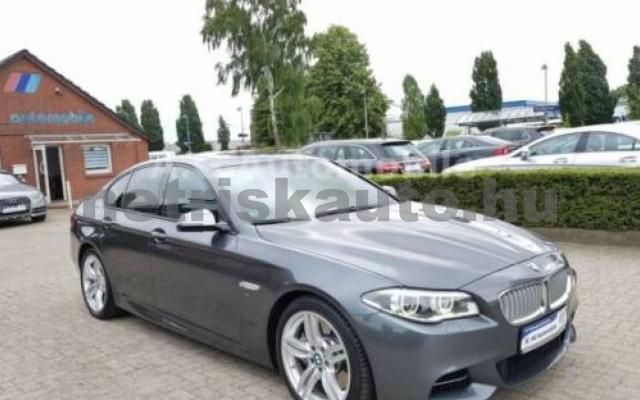 BMW M550 személygépkocsi - 2993cm3 Diesel 55689 3/7