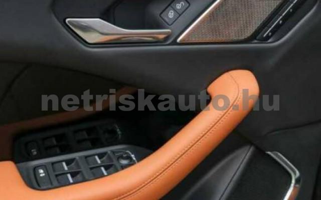 I-Pace személygépkocsi - cm3 Kizárólag elektromos 105485 10/11
