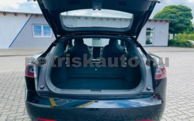 Model S személygépkocsi - cm3 Kizárólag elektromos 106222 10/10