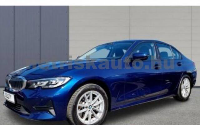 BMW 330 személygépkocsi - 1998cm3 Benzin 109792 2/10