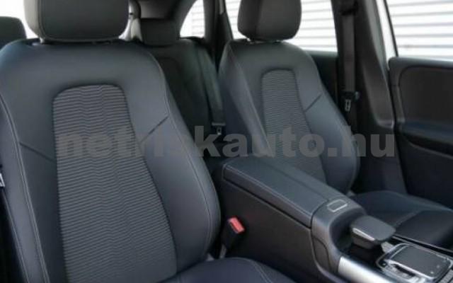 MERCEDES-BENZ B 250 személygépkocsi - 1991cm3 Benzin 110802 6/11
