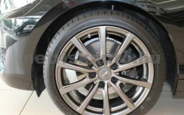 BMW 220 személygépkocsi - 1998cm3 Benzin 55294 5/7