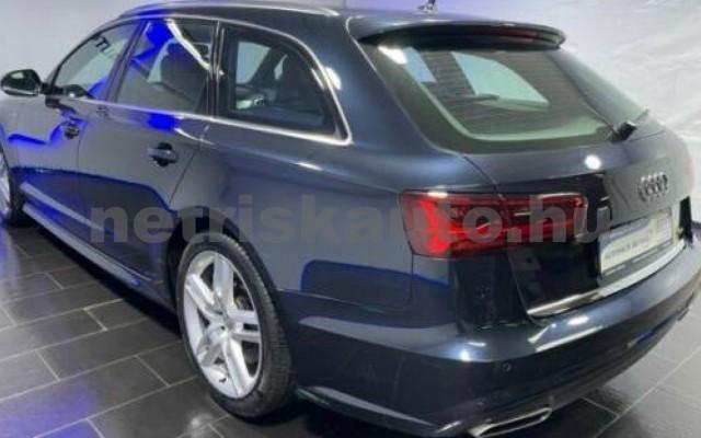 AUDI A6 személygépkocsi - 2967cm3 Diesel 109264 3/10