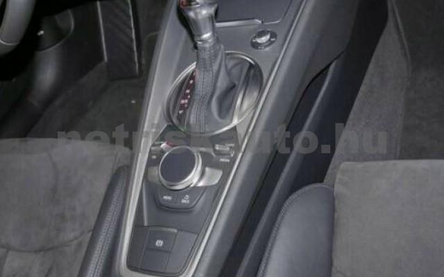 AUDI Quattro személygépkocsi - 1984cm3 Benzin 109727 8/11