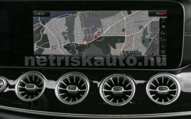 AMG GT személygépkocsi - 2999cm3 Benzin 106073 4/9