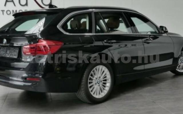 BMW 320 személygépkocsi - 1995cm3 Diesel 55356 5/7