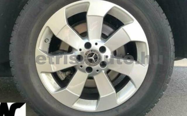 GLE 250 személygépkocsi - 2143cm3 Diesel 106014 11/12