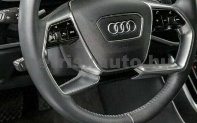A8 személygépkocsi - 2995cm3 Hybrid 104713 6/8