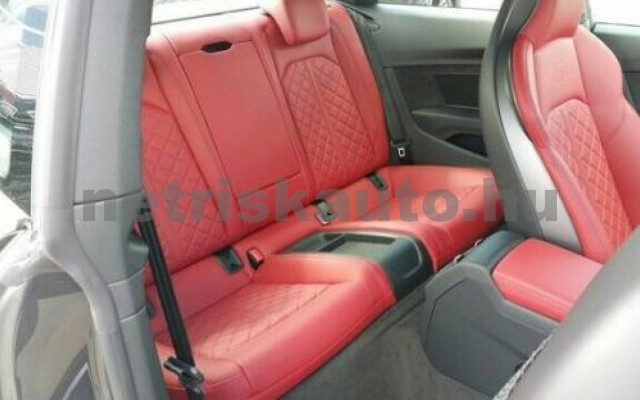 AUDI S5 személygépkocsi - 2967cm3 Diesel 109550 3/8