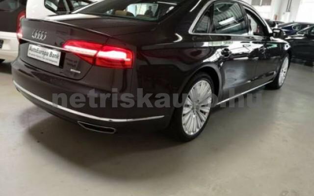 AUDI A8 személygépkocsi - 2967cm3 Diesel 42442 4/7