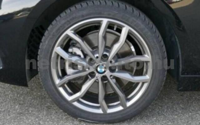 BMW 120 személygépkocsi - 1998cm3 Benzin 109743 2/12