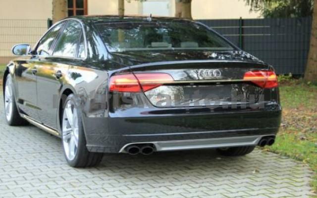AUDI S8 személygépkocsi - 3993cm3 Benzin 42541 3/7