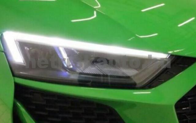 R8 személygépkocsi - 5204cm3 Benzin 104881 2/9