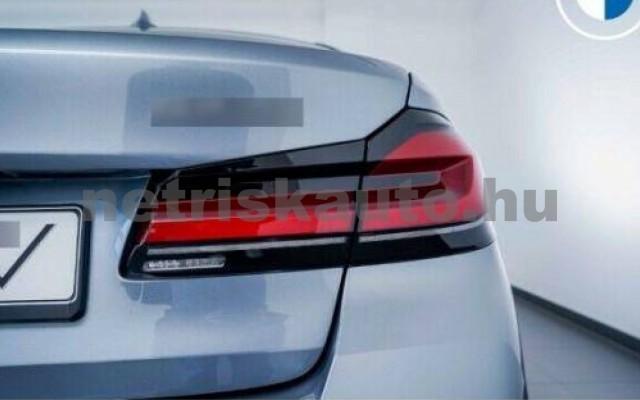 545 személygépkocsi - 2998cm3 Hybrid 105118 5/12