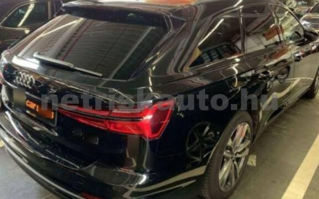 AUDI A6 személygépkocsi - 1984cm3 Benzin 109268 4/11