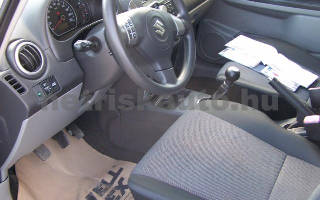 SUZUKI SX4 1.5 GLX AC személygépkocsi - 1490cm3 Benzin 98315 7/12