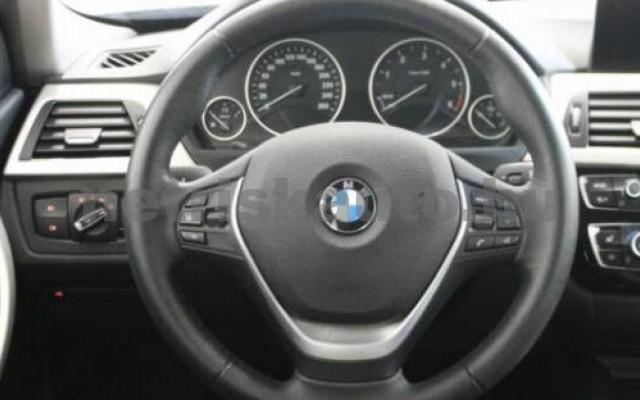 BMW 330 személygépkocsi - 2993cm3 Diesel 105070 9/12