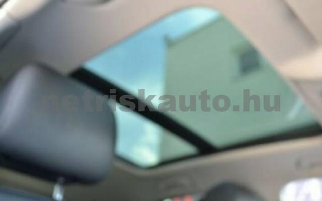 AUDI A6 Allroad személygépkocsi - 2967cm3 Diesel 55097 6/7