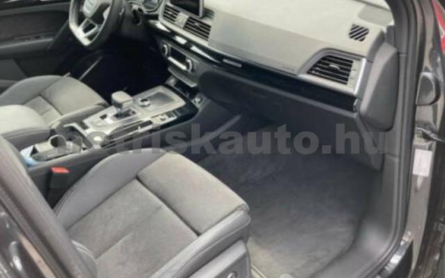 SQ5 személygépkocsi - 2967cm3 Diesel 104921 7/12