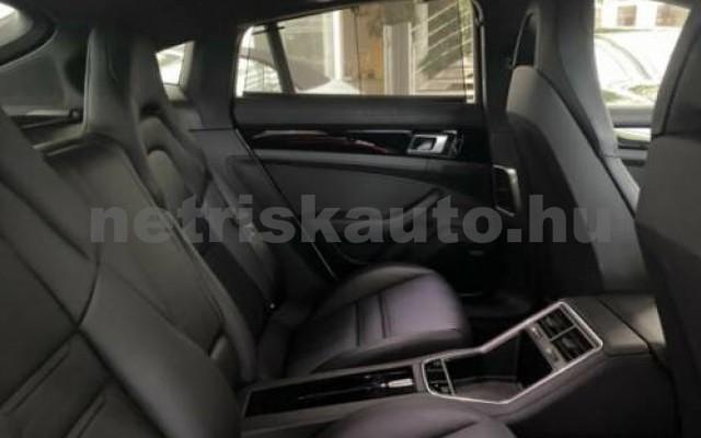 Panamera személygépkocsi - 2894cm3 Hybrid 106332 11/12