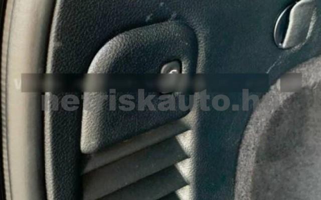 JEEP Grand Cherokee személygépkocsi - 3604cm3 Benzin 110470 7/12