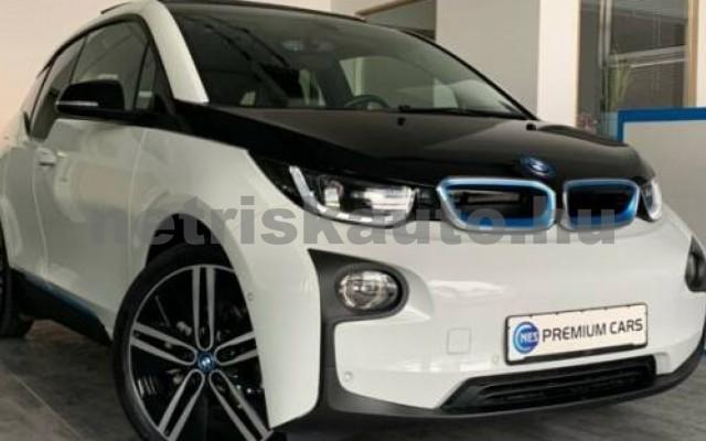 BMW i3 személygépkocsi - cm3 Kizárólag elektromos 55888 2/7