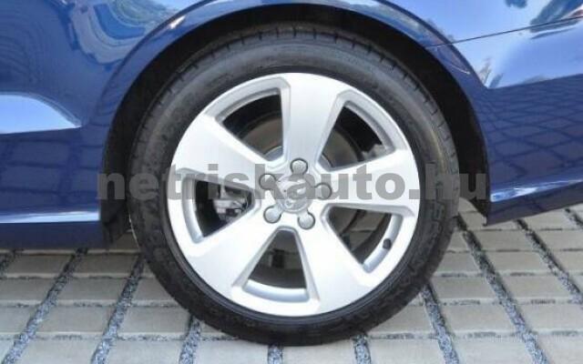 AUDI A3 személygépkocsi - 1395cm3 Benzin 42367 5/7