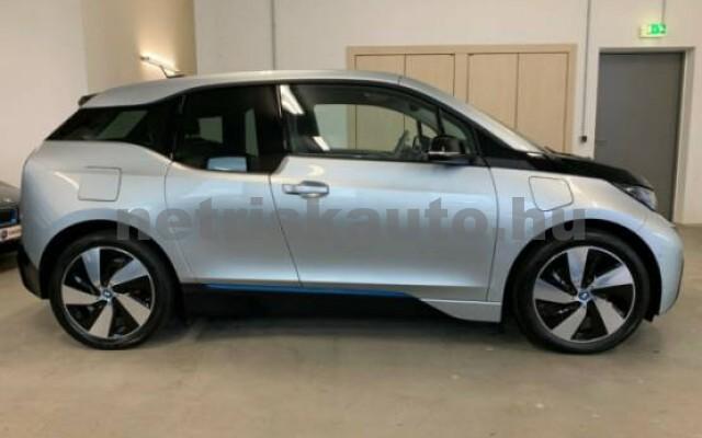 BMW i3 személygépkocsi - 647cm3 Hybrid 43231 4/7