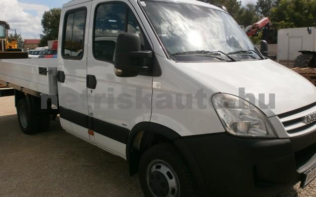 IVECO 35 35 C 15 D 3750 tehergépkocsi 3,5t össztömegig - 2998cm3 Diesel 104537 3/10