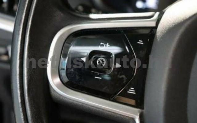 VOLVO V90 2.0 D [D3] Kinetic Geartronic személygépkocsi - 1969cm3 Diesel 106419 9/10