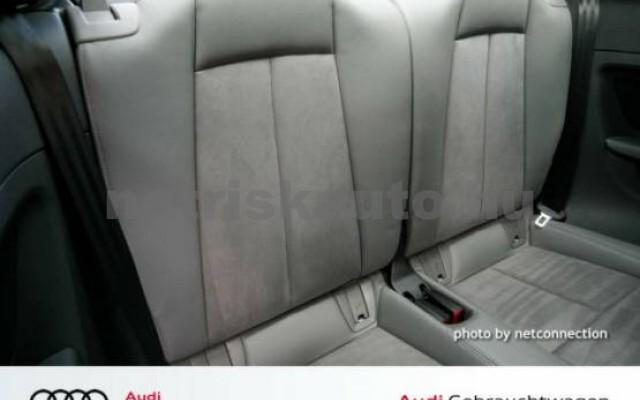 AUDI TTS 2.0 TFSI quattro S-tronic személygépkocsi - 1984cm3 Benzin 42564 4/7
