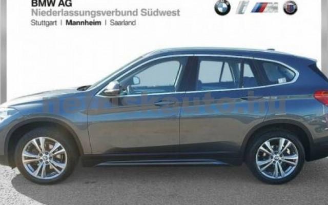 BMW X1 személygépkocsi - 1995cm3 Diesel 55717 3/7