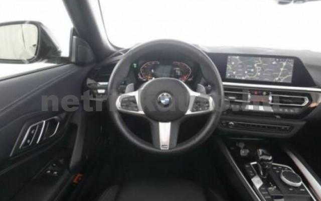 Z4 személygépkocsi - 1998cm3 Benzin 105350 7/11
