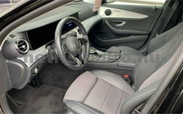 E 300 személygépkocsi - 1991cm3 Hybrid 105822 7/11
