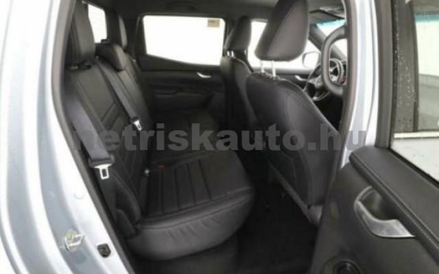 MERCEDES-BENZ X 350 személygépkocsi - 2987cm3 Diesel 42353 5/7