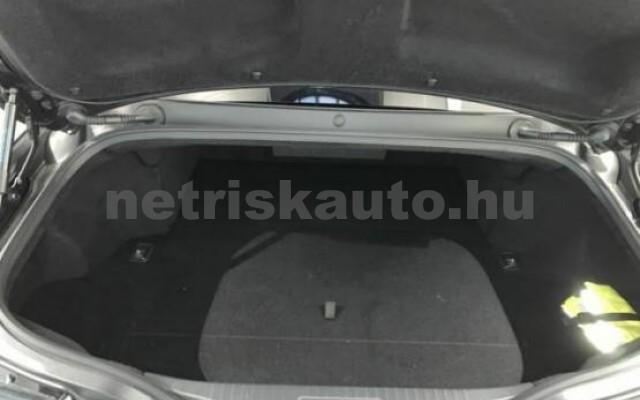 LEXUS LC 500 személygépkocsi - 4969cm3 Benzin 43506 7/7