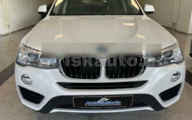 X4 személygépkocsi - 1995cm3 Diesel 105270 3/12
