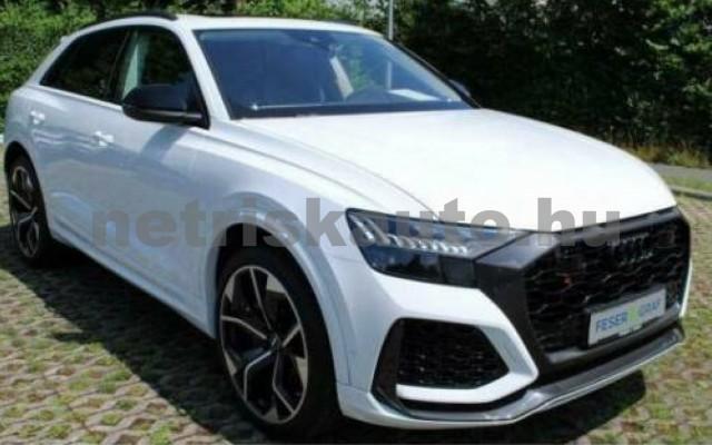 AUDI RSQ8 személygépkocsi - 3996cm3 Benzin 109518 2/12