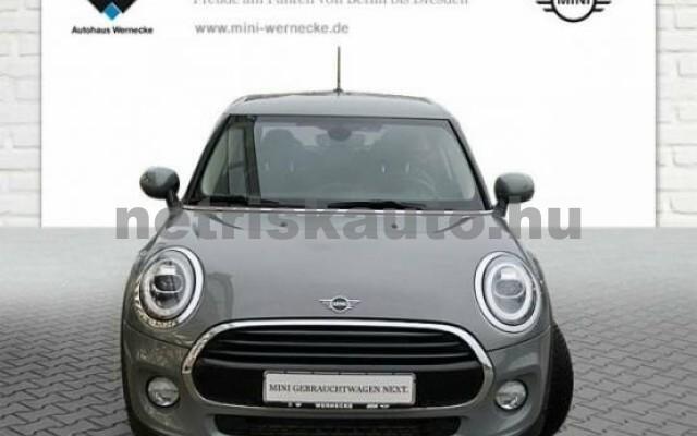 MINI Egyéb személygépkocsi - 1499cm3 Benzin 42293 2/7