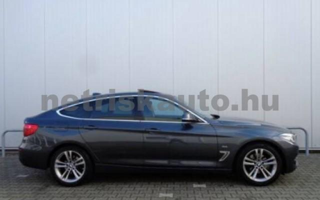BMW 320 Gran Turismo személygépkocsi - 1995cm3 Diesel 55351 2/7