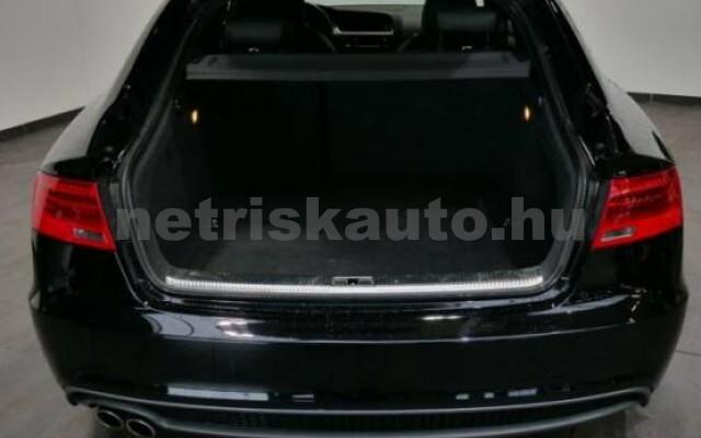AUDI A5 2.0 TDI clean diesel multitronic személygépkocsi - 1968cm3 Diesel 42396 6/7