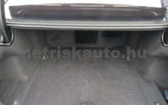 AUDI S8 személygépkocsi - 3993cm3 Benzin 55245 7/7